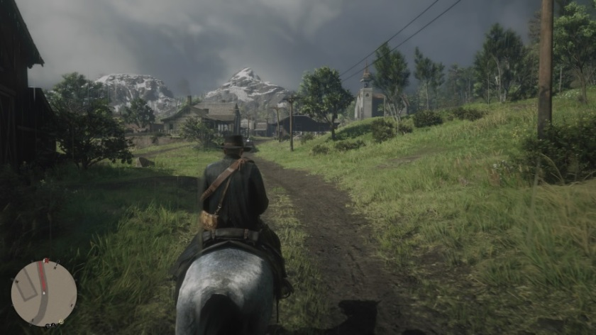 Red Dead Redemption 2_20181223004138