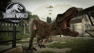jurassic_world_evolution-780x439