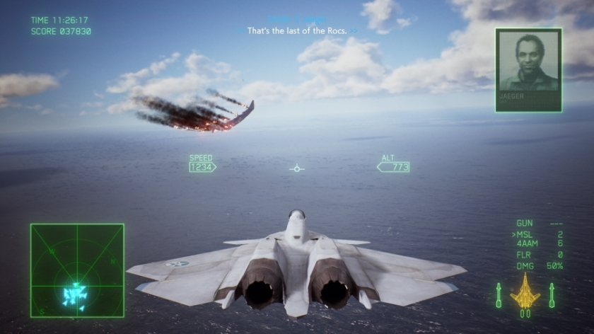 ACE COMBAT™ 7: SKIES UNKNOWN_20190125041956
