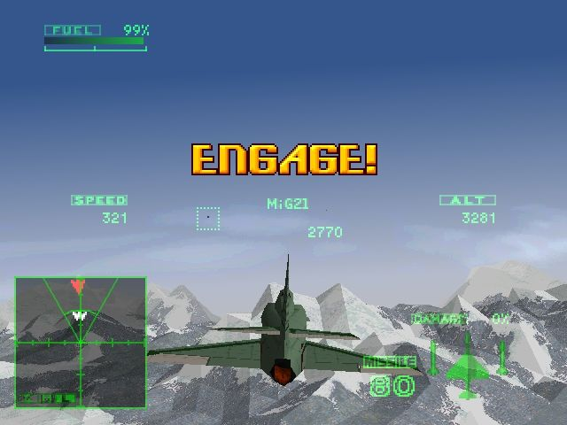 ace-combat-2-playstation-screenshot-starting-our-second-mission