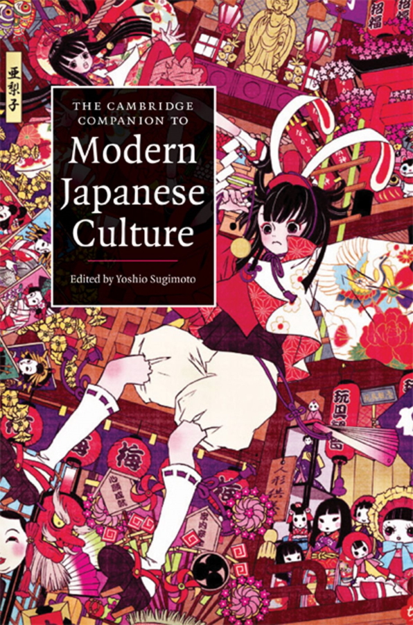 cambridge-companion-to-modern-japanese-culture-1