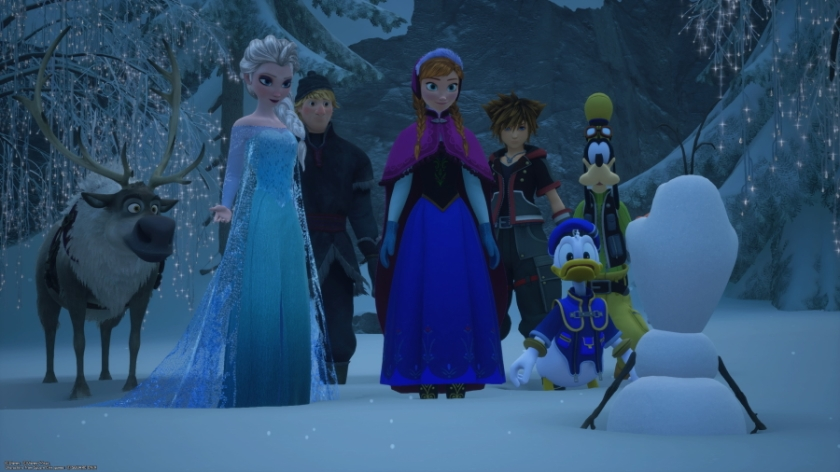 KINGDOM HEARTS ???_20190223194845