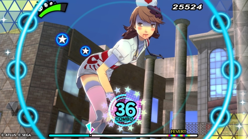 Persona 3: Dancing in Moonlight_20190604041216
