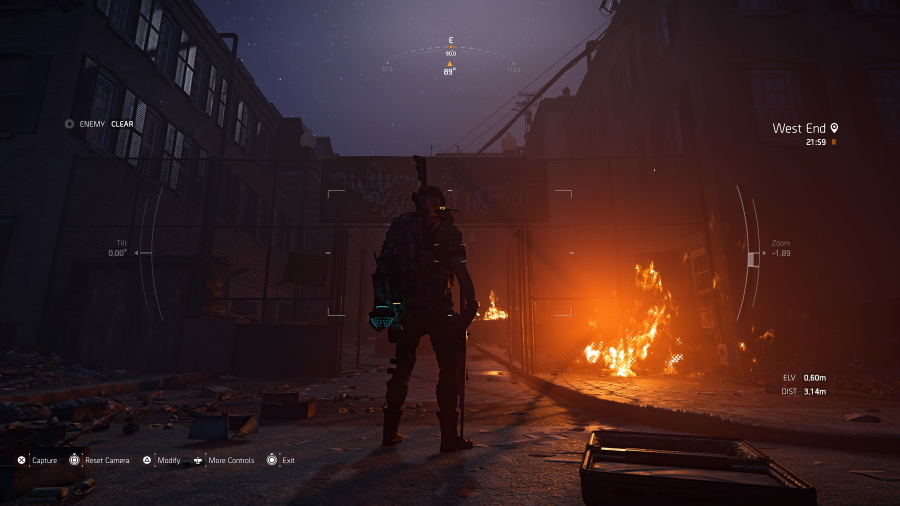 Tom Clancy's The Division 2_20190402_235619.jpg