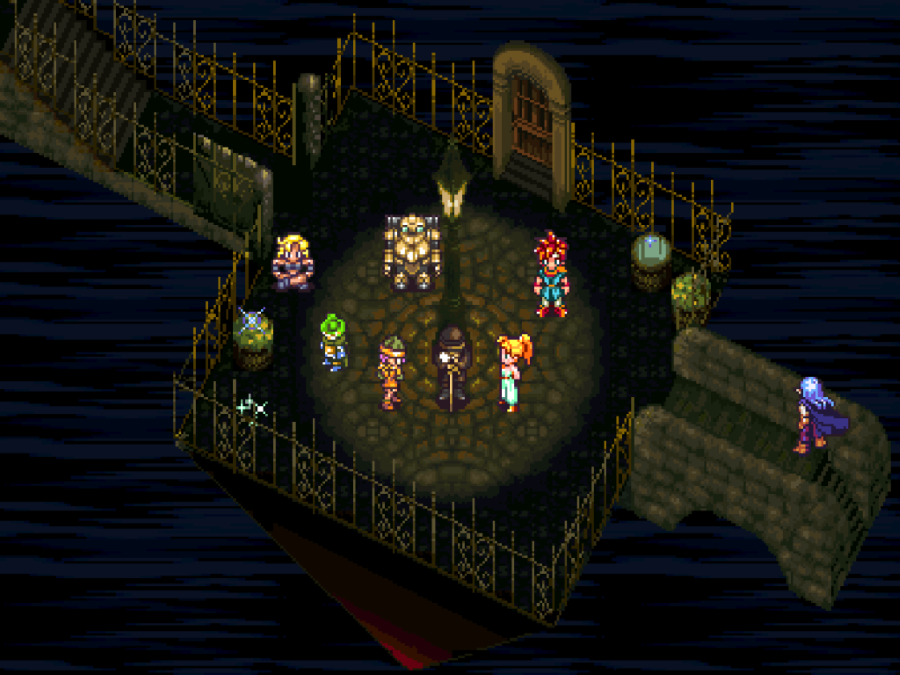 Chrono-Trigger-End-of-Time