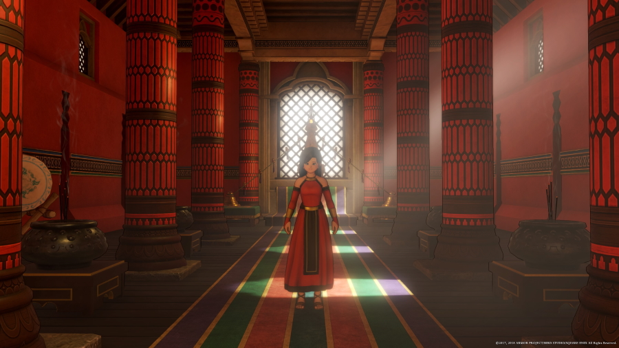 DRAGON QUEST XI: Echoes of an Elusive Age_20190615073309