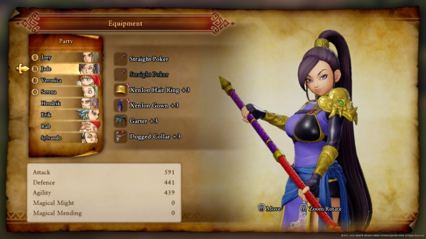 DRAGON QUEST XI: Echoes of an Elusive Age_20190626200023