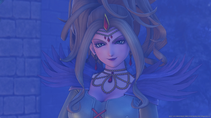 DRAGON QUEST XI: Echoes of an Elusive Age_20190614011440