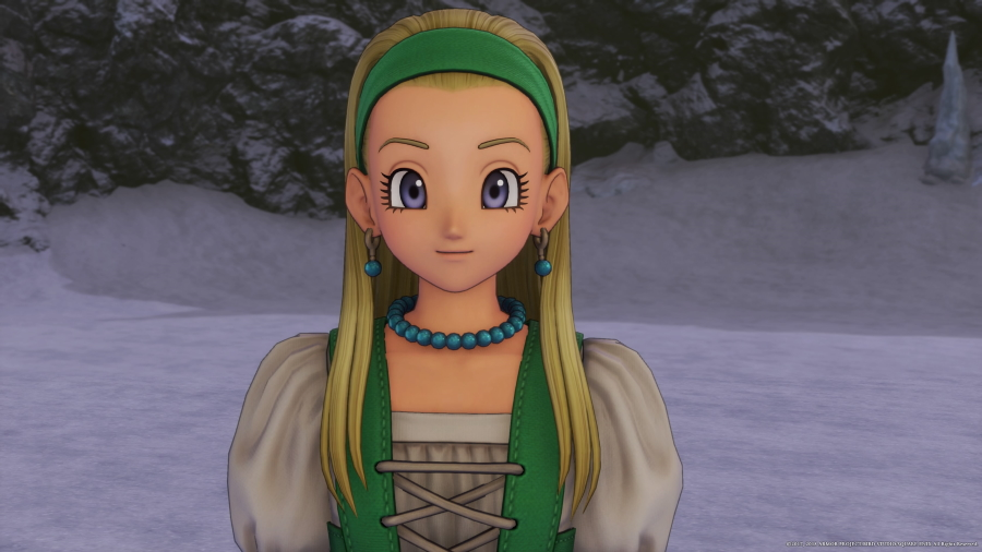 DRAGON QUEST XI: Echoes of an Elusive Age_20190617095424