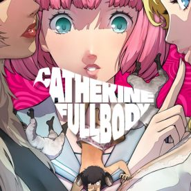 catherine-full-body-review-1-1024x576