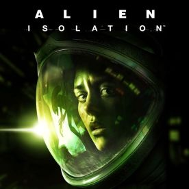 alien-isolation-playstation-3-front-cover