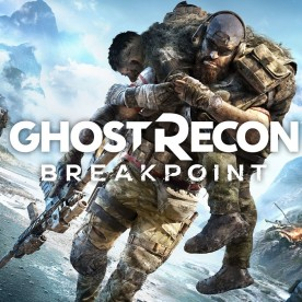 ghost-recon-breakpoint-review-pc-527745-2