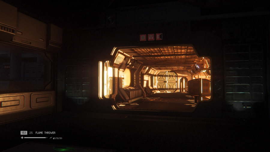Alien: Isolation???_20191019142621