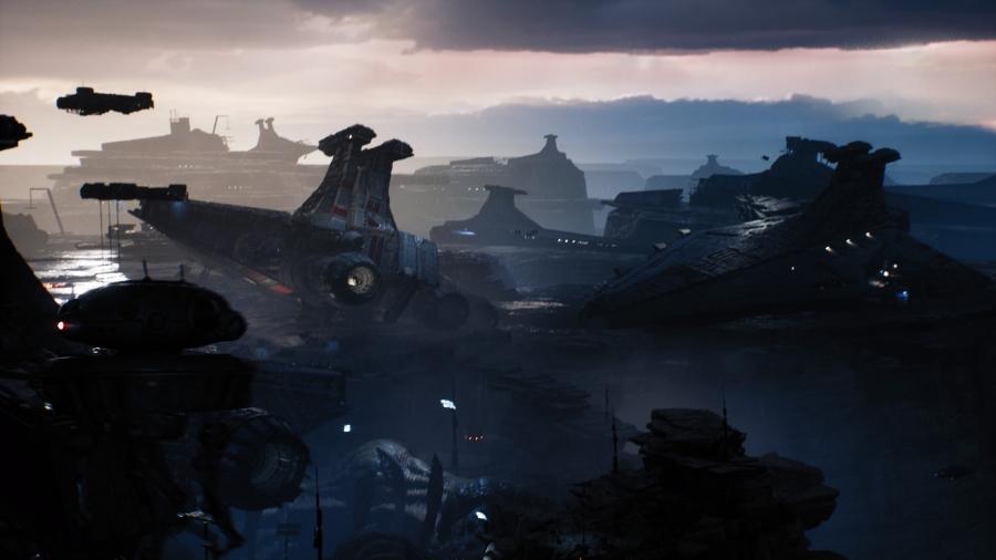 STAR WARS Jedi: Fallen Order???_20191123103843