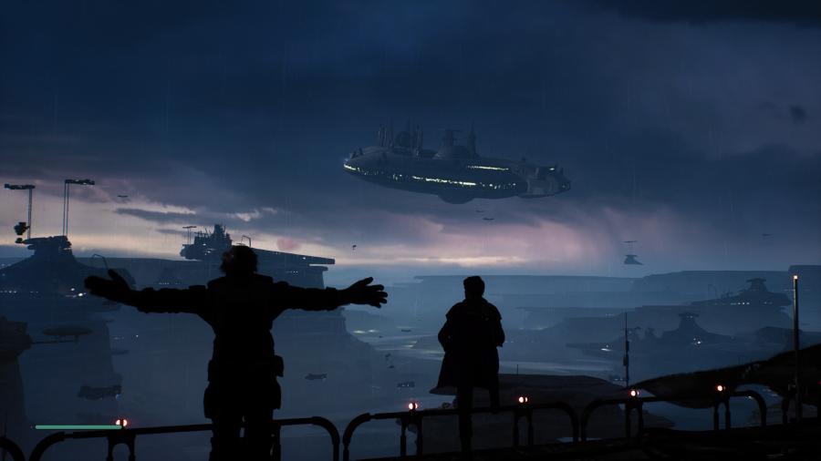 STAR WARS Jedi: Fallen Order???_20191123104044