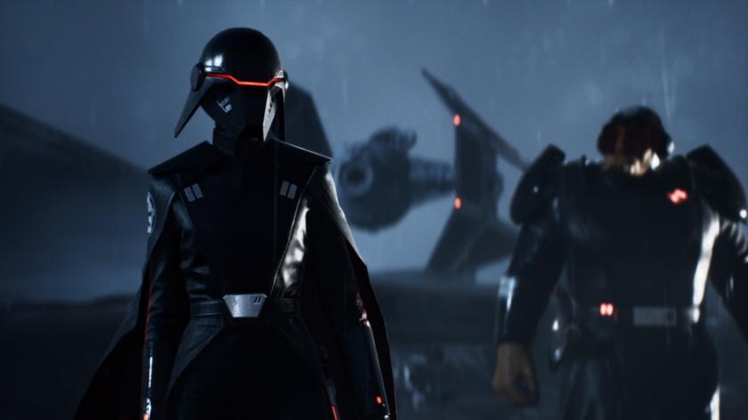 STAR WARS Jedi: Fallen Order???_20191123105558