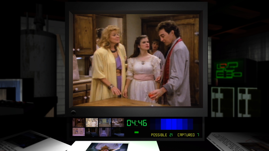 Night Trap - 25th Anniversary Edition_20191015043406