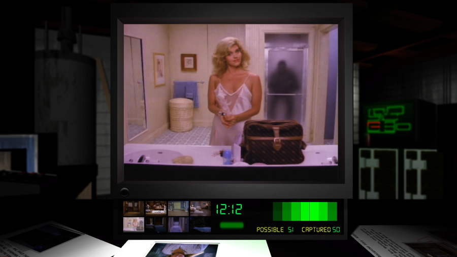 Night Trap - 25th Anniversary Edition_20191015054014