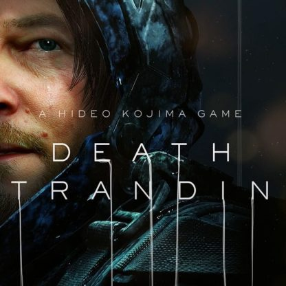 Death-Stranding-featured-1560x1000