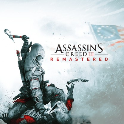 assassins-creed-iii-remastered-squareboxart-01-ps4-us-29mar2019