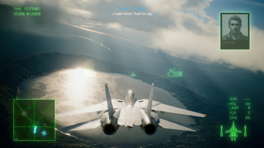 ACE COMBAT™ 7: SKIES UNKNOWN_20190120052546