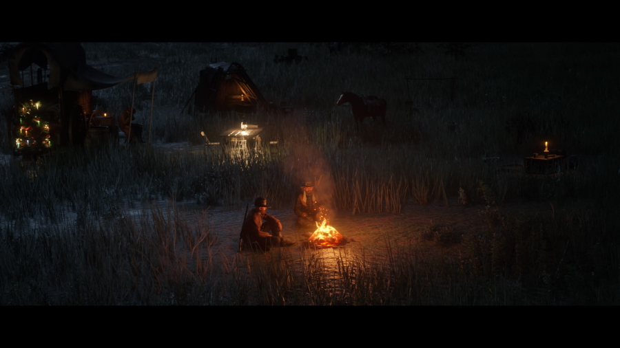 Red Dead Redemption 2_20191231002638