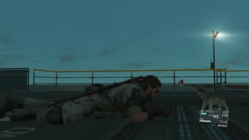 METAL GEAR SOLID V: THE PHANTOM PAIN_20150917080855