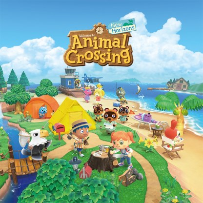 animal-crossing-new-horizons-logo-box-art