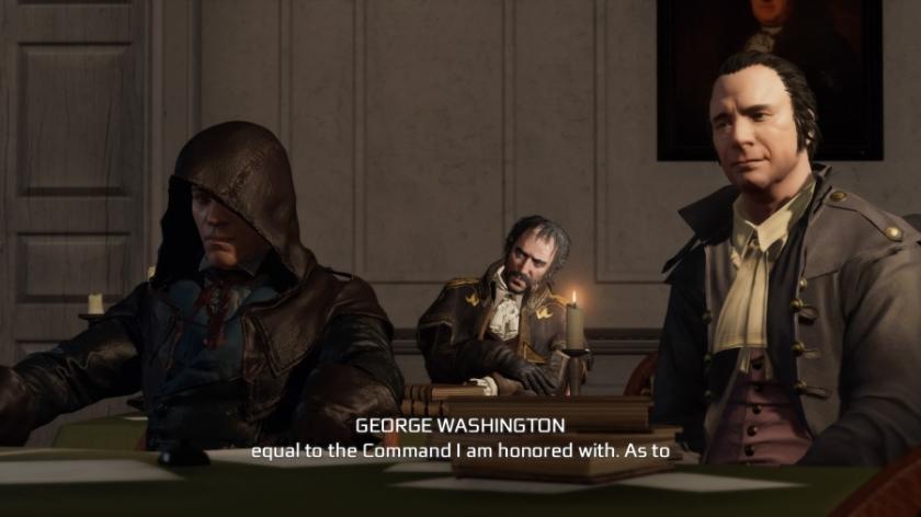 Assassin's Creed® III Remastered_20191222115320