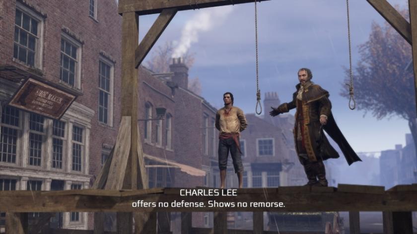 Assassin's Creed® III Remastered_20191223154413