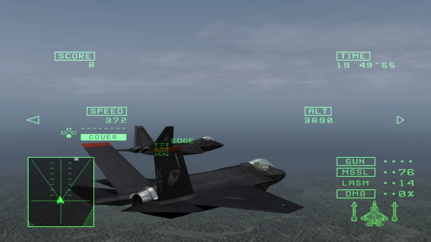 ACE COMBAT™ 5 THE UNSUNG WAR_20200106172823