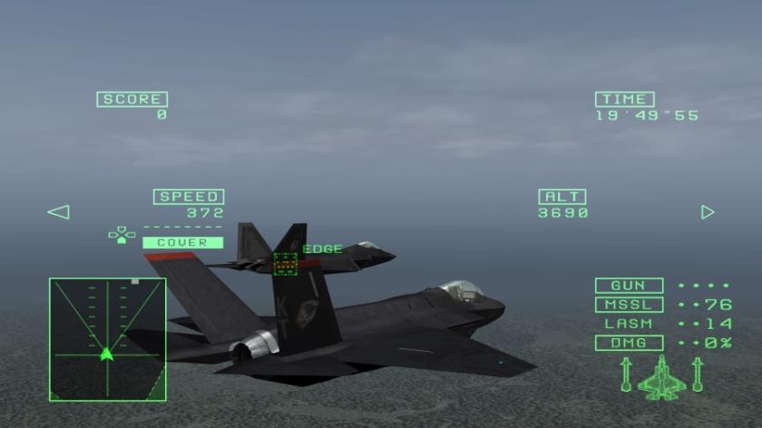 ACE COMBAT™ 5 THE UNSUNG WAR_20200106172823