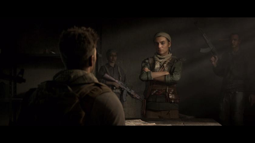 Call of Duty®: Modern Warfare®_20200317095354