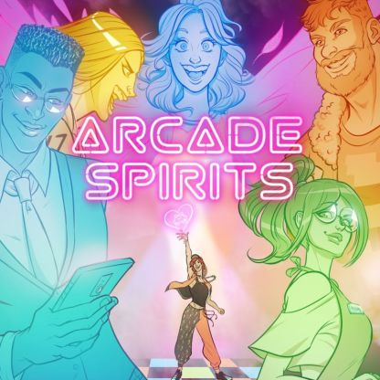 arcade-spirits-playstation-4-front-cover
