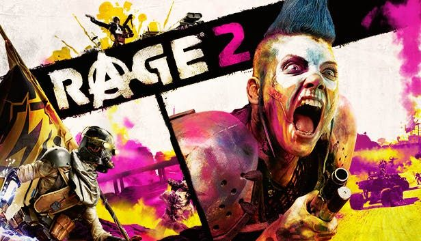 rage-2-windows-front-cover.jpg