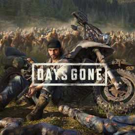days-gone-playstation-4-front-cover
