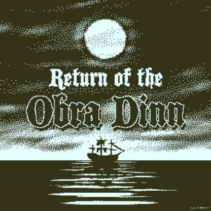 return-of-the-obra-dinn-playstation-4-front-cover