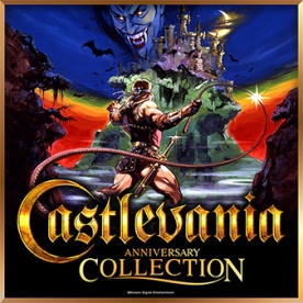 Castlevania_Anniversary_Collection_-_01