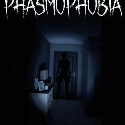phasmophobia-cover