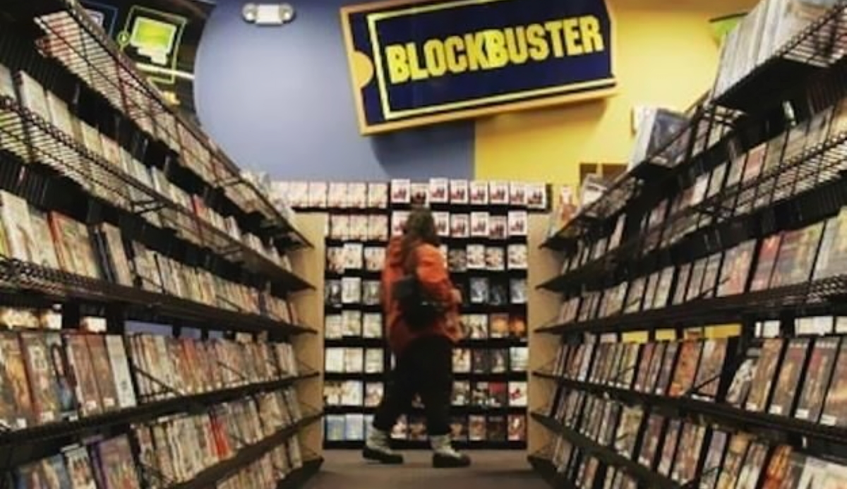 Gaming Memories: Fleeting Fantasies (My Life inRentals)