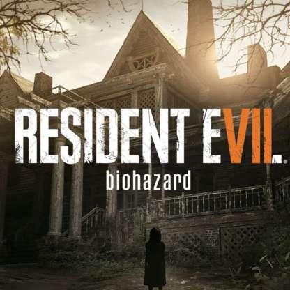resident_evil_7_biohazard
