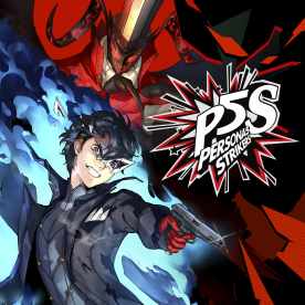 persona-5-strikers-standard-edition-store-art-01-ps4-en-04dec20